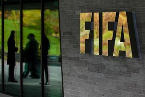AFC & FIFA