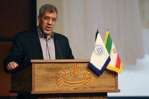 رئیس دانشگاه شریف