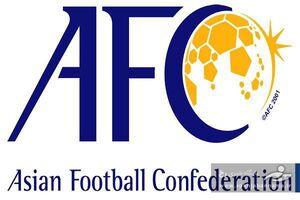 جدیدترین دردسر AFC برای فدراسیون فوتبال