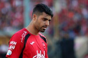 «طارمی» و «محمدی» به تیمهای فرانسوی پیشنهاد شدند