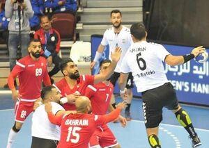 ایران شانس صعود به جام جهانی را دارد؟