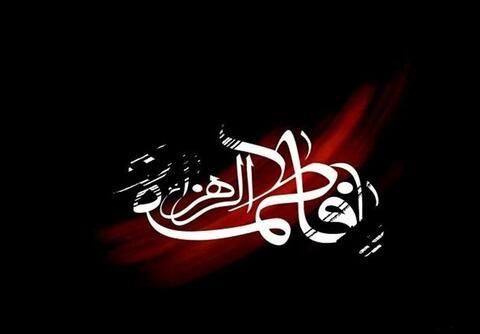 """نماهنگ/ """"مادر مگه چند سالته"""" با نوای محمود کریمی"""