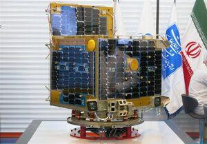 ویژگیهای جدیدترین ماهواره ایرانی چیست؟