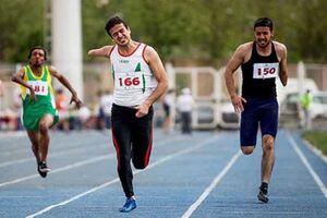 برباد رفتن سرمایه ورزش جانبازان و معلولین