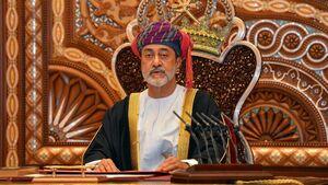 عمان خواهان بازگشت آمریکا به برجام شد