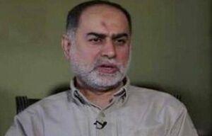 اسکای نیوز: «ابوعلی البصری» نائب رئیس «حشد الشعبی» عراق میشود