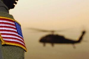 هشدار «حشد الشعبی» درباره انتقال هوایی داعشیها به عراق