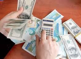 فیلم/ ١١ بدهکار بانکی با ۹۰ هزار میلیارد تومان بدهی!