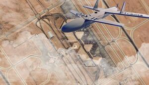 استقرار سامانههای پدافندی پاتریوت در نزدیکی تاسیسات نفتی عربستان / نوشدارو پس از مرگ سهراب یا وحشت از حملات آینده؟ +عکس