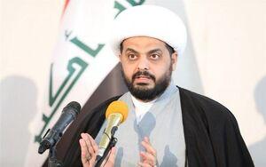 خبر ترور شیخ الخزعلی تکذیب شد