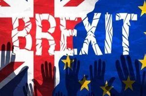 افزایش مهاجرت انگلیسیها به اتحادیه اروپا