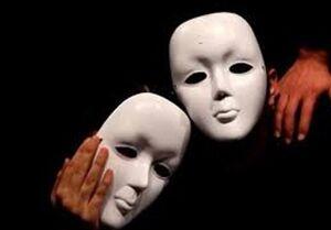 ناگفتههایی از تهدید کارگردانهای تئاتر برای انصراف از اجرا