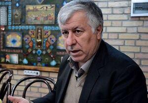 توضیحات عضو مجمع تشخیص درباره پایان مهلت بررسی CFT