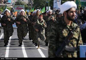 نشنال اینترست خطاب به ترامپ: ایران نحوه تقابل با آمریکا را میداند