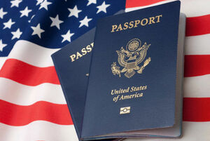 آمریکا یک قانون مهاجرتی ضدایرانی دیگر تصویب کرد