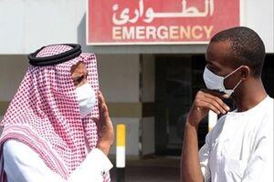 ویروس کرونا به عربستان سعودی رسید
