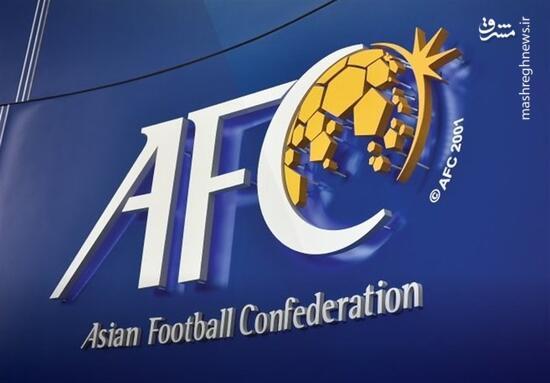 ايران،AFC،نمايندگان،فوتبال،قهرمانان،ليگ،آسيا،مرحله