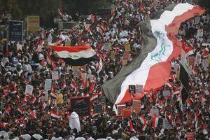 عراق نمایه