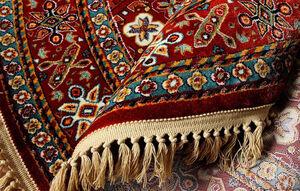 جدول/ قیمت جدید فرش دستبافت در بازار