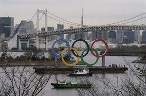 پیشبینی جدول مدالآوران در المپیک توکیو