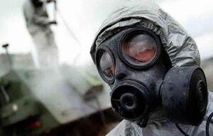 وزارت بهداشت: «کرونا» هنوز به ایران نرسیده است