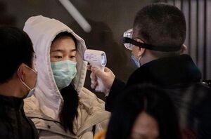 ویروس کرونا چه بر سر اقتصاد جهانی میآورد؟