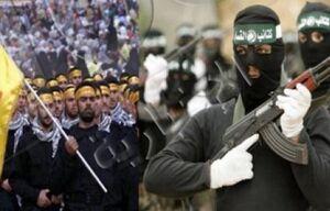 اذعان افسر صهیونیست؛ نیروهای حزبالله و حماس تواناترند