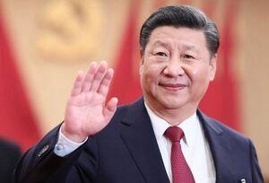 رئیسجمهور چین: کرونا به سرعت در حال رشد است