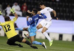 لیگ ستارگان قطر بدون تماشاگر برگزار میشود
