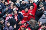 چراغ سبز هواداران به AFC برای گرفتن میزبانی از ایران!