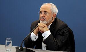 ظریف (بهمن ۹۷): توافق با آمریکا به اندازه جوهر روی کاغذ هم ارزش ندارد/ ظریف (بهمن ۹۸): احتمال مذاکره با آمریکا را رد نمیکنم