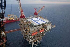 رؤیای نفتی تل آویو در مدیترانه شرقی