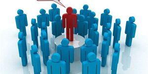 هویت کمک کنندگان به نامزدهای انتخابات باید شفاف باشد