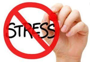 چه نوع استرسی برای بدن مفید است؟