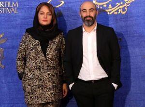 مهناز افشار پشت پرده مواضع سیاسیاش را فاش کرد