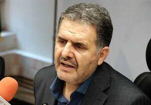 جعبه سیاه هواپیمای اوکراینی در ایران بازخوانی می شود