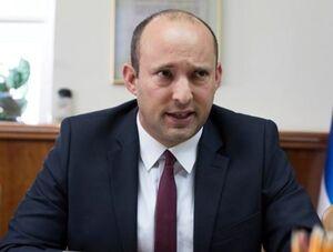 وزیر رژیم صهیونیستی: اجازه نمیدهیم یک اینچ زمین به اعراب واگذار شود