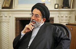 تیر خلاص موسوی لاری بر شورای تاریخ مصرف گذشته اصلاحطلبان