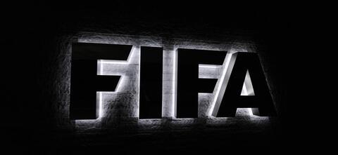 فیفا انتخابات فوتبال را به تعویق می اندازد؟
