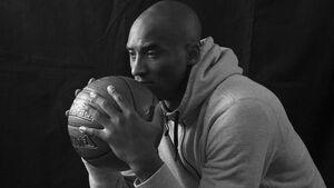 فیلم/ لحظه سقوط مرگبار بالگرد اسطوره بسکتبال