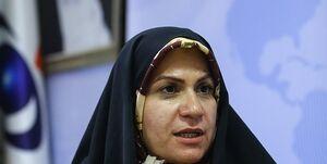 تذکر به روحانی برای تسریع در معرفی وزیر جهاد کشاورزی