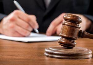 آغاز محاکمه ۱۲ اخلالگر ارزی/ یک وکیل دادگستری در بین متهمان است