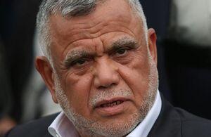 هادی العامری: حمله به مراکز دیپلماتیک در عراق را رد میکنیم