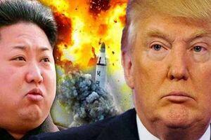 راز تشدید پروازهای جاسوسی آمریکا بر فراز کره شمالی