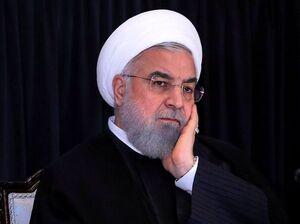 روحانی (آذر ۵۹): در قانون اساسی برای مقابله با دیکتاتوری، شورای نگهبان پیشبینی شد/ نامه موسوی لاری، انصاری و هادی غفاری در دفاع از شورای نگهبان