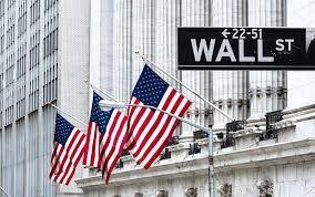 ۷۰ درصد آمریکاییها سیستم اقتصادی کشورشان را ناعادلانه میدانند