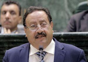 پارلمان اردن: آمریکا توافق گازی اسرائیل را بر اردن تحمیل کرد