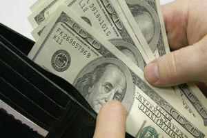 زنگ خطر فروپاشی اقتصاد آمریکا
