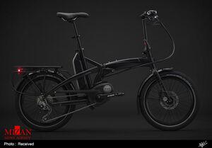 دوچرخههای برقی به زودی در پایتخت