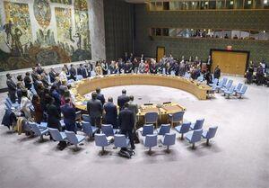 مخالفت روسیه با بررسی وضعیت برجام در شورای امنیت
